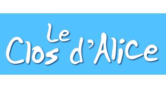 Le Clos D'Alice