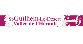 Saint Guilhem Le Desert