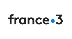France 3 au pays des carrioles caisse à savon