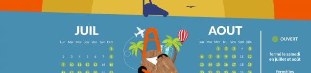 vacances d'été au pays des carrioles-soleil-ete-repos