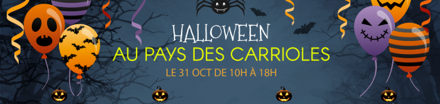 halloween_2018-aupaysdescarrioles