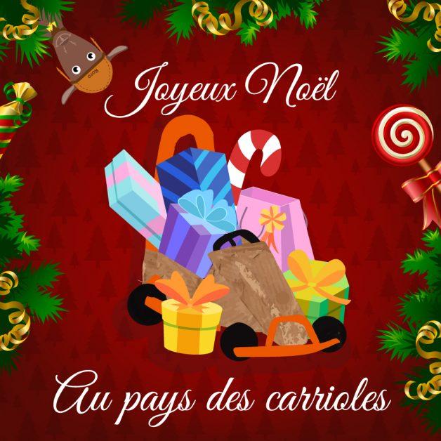 joyeux-noel-2018_fetes_fin-d-annee_au-pays-des-carrioles_la-boissiere
