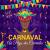 carnaval_2019_fête_défilés_déguisements_costumes_au-pays-des-carrioles