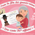 fête_des_grands_mères-2019-au_pays_des_carrioles-la_boissiere
