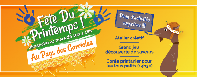 fete-du-printemps-2019-au_pays_des_carrioles-La_boissiere