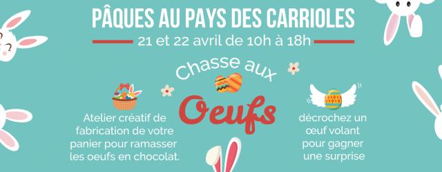 chasse-aux-oeufs-2019_parc-de-loisirs-famille-exterieur_la-boissiere_au-pays-des-carrioles
