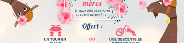 fete-des-meres_2019_parc-de-loisirs_activite-enfant