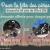 fetedespere-2019-activiteenfant-parcdeloisirs-aupaysdescarrioles-laboissiere