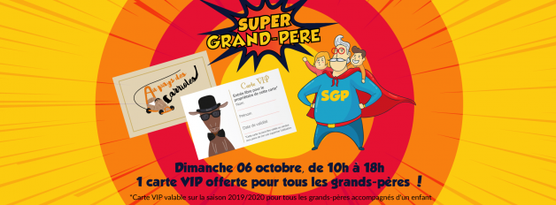 fête-des-grands-pere-2019-parc-attractions-enfants_au-pays-des-carrioles_la-boissiere