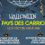 Toussaint_et_Halloween_2021-demi_tarif_entrées_personnes_déguisees-pinata_geante-jeux-aupaysdescarrioles-La_Boissiere
