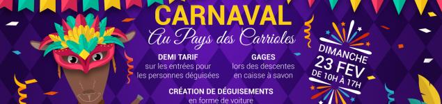 carnaval-2020_fete_evenementiel_deguisement_activites_enfants_au-pays-des-carrioles_la-boissiere