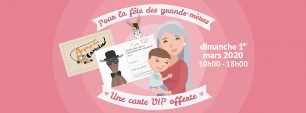 fete_des_grands_meres-fetedesgrandsmeres-2020-parc_dactivites-parc_d_activites-activites_familles_enfants