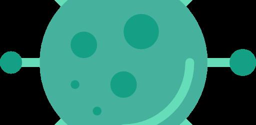 pandemie-restezchezvous-fermeture_temporaire_activite-coronavirus-confinement-aupaysdescarrioles-laboissiere