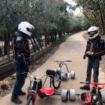 activites adultes drift trike activites a sensation derapages sur pistes activites fun