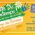 fete du printemps 2020 plein d'activites animations atelier manuel theatre jeu des saveurs produits regionaux au pays des carrioles la Boissiere