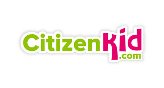 Citizenkids